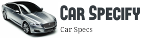 Car Specify